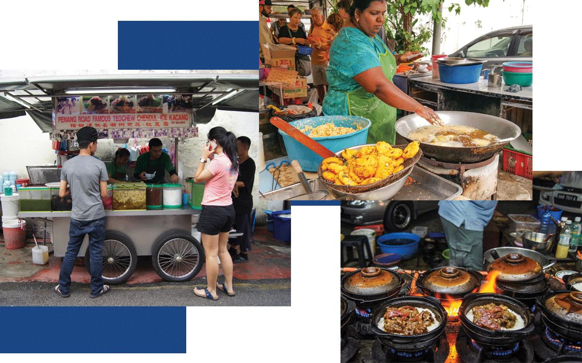 Malaysian-Street-Eats.png