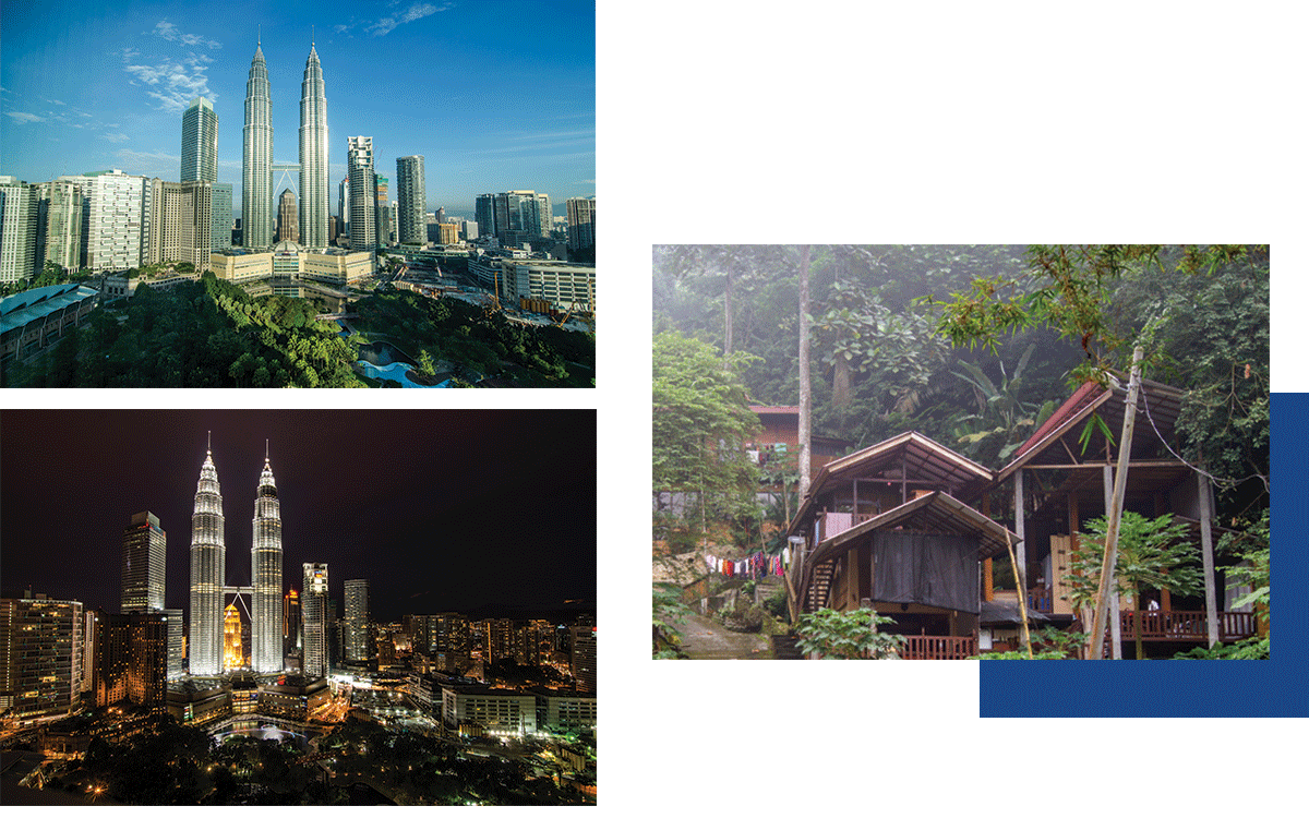 Malasian-Cities.png