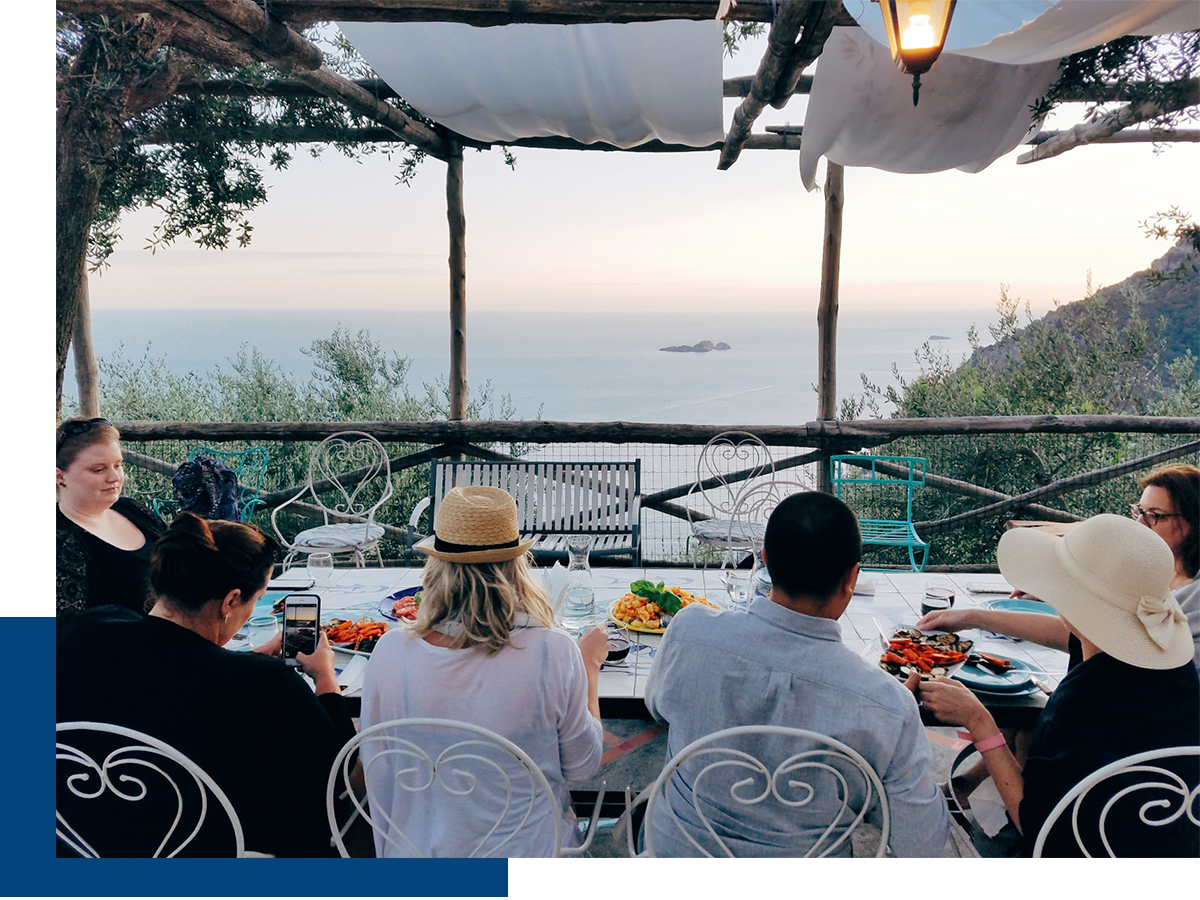 farm to table dinner with a view positano.png