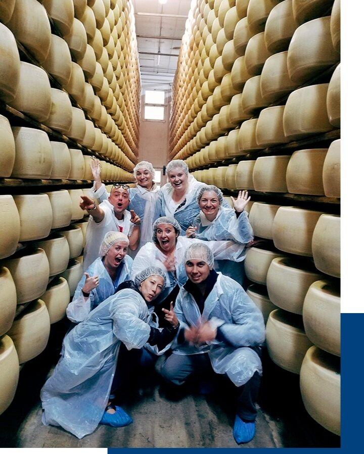 cheese+factory+friends.jpg