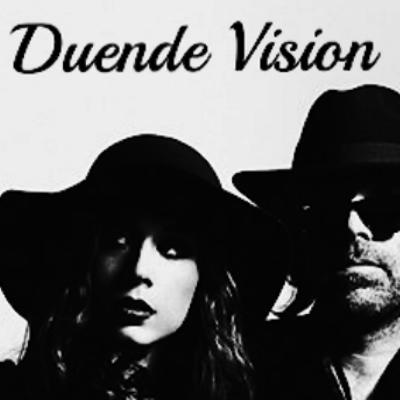 duende vision logo.png