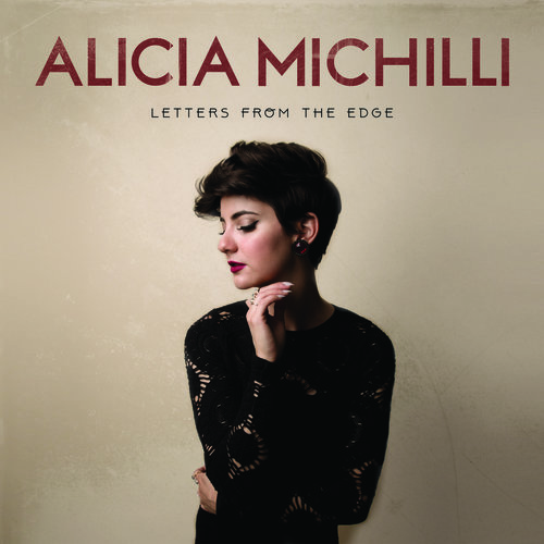 Alicia Michilli Letters from the edge.jpg
