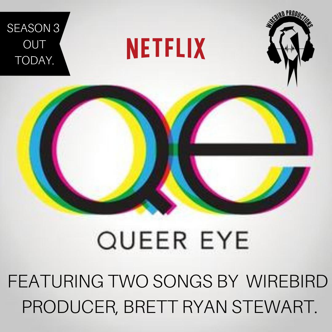 queer eye.PNG