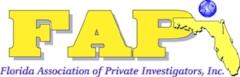 FAPI-Cunningham-Investigations.jpeg