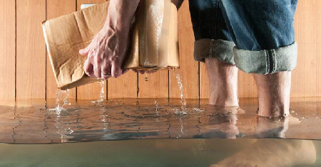 Do you know about your sump pump and its importance in your home? And do you know if you're covered by your insurance if you run into issues with your sump pump? If you live in a home that is on any foundation other than a slab, you should have at least one sump pump and possibly more depending on the size of the home and various other environmental factors. Even with a sump pump, it's important to know how it works and the different issues you might encounter. ⚡️The first thing to know about your sump pump is how it works. When a home is built, a drainage system is created around the foundation to filter water down to the drain tiles which then drain into the sump pump. The entire purpose of your sump pump is to keep water away from your foundation so it doesn't seep into your home. After the water drains into the pump it is pushed as far away from the foundation as possible, usually towards the street, the middle of the yard, or a drainage ditch. When there is too much water at once, the drain tiles can fill, and the sump pump may not be able to work fast enough to continue pumping out the water, causing the pump to overflow. This means that even if the sump pump is working properly, it's still possible to have a water loss in your home due to a sump pump backup. ⚡️Burnout Due to Overuse ⚡️Power Outage ⚡️Underuse
