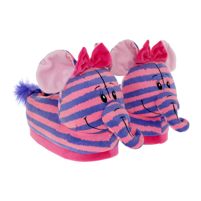7016-Pink-Heffalump-Pooh-Disney-Happy-Feet-Slippers-08.jpg