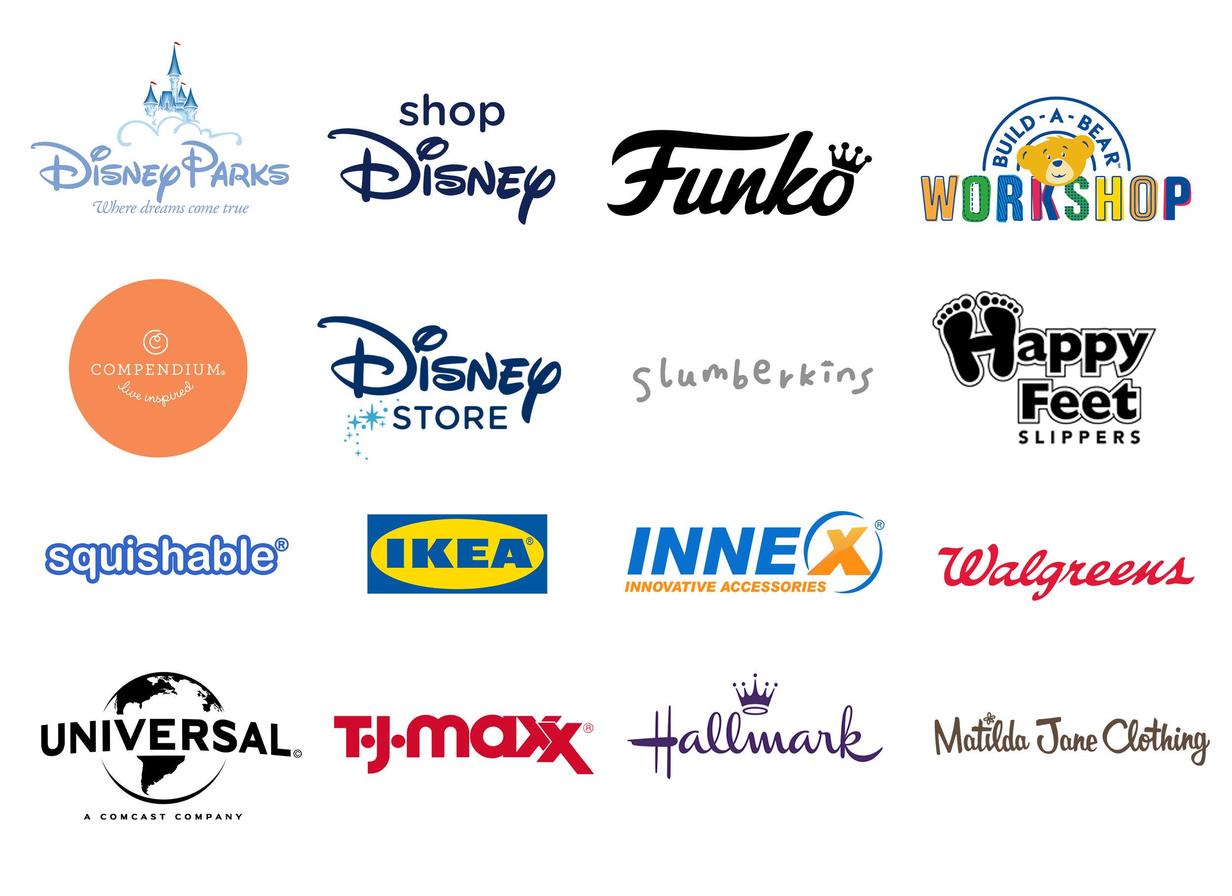 Logos_update.jpg