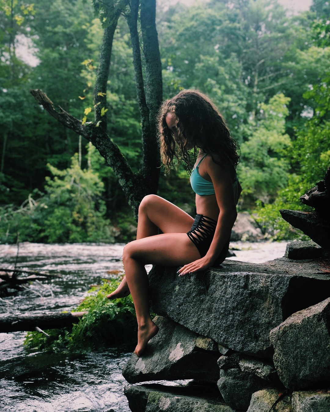 Lexie C. - New Hampshire, USA