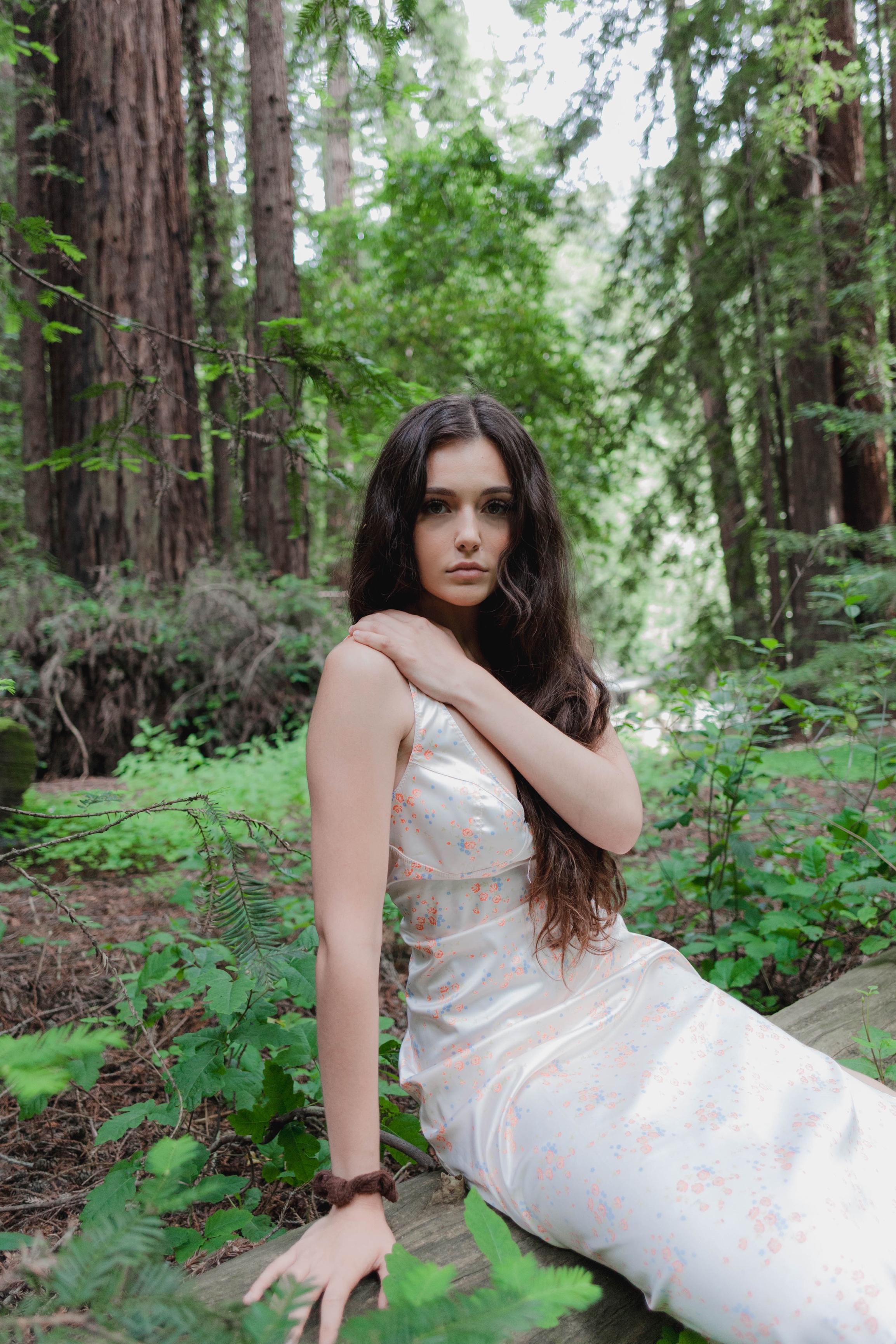 HN Model Sosana Shelah-08.jpg