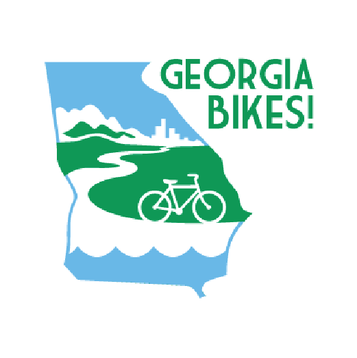 GeorgiaBikes-250x250-01.png