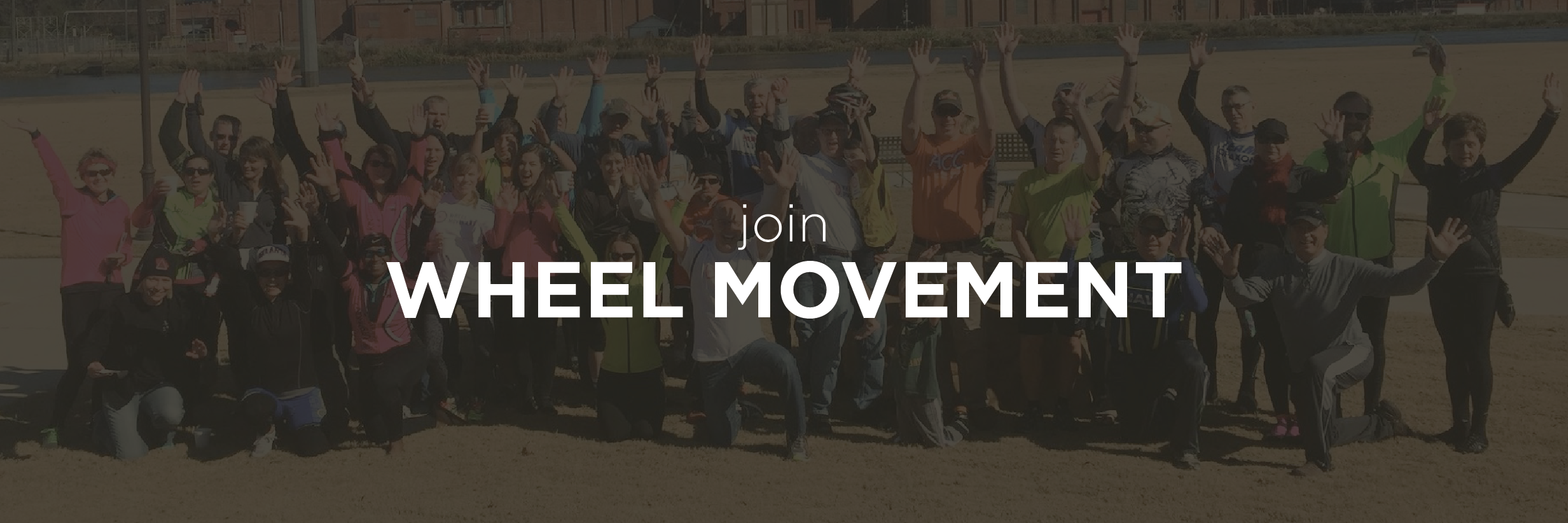 Join-Wheel-Movement-CSRA-Banner.png