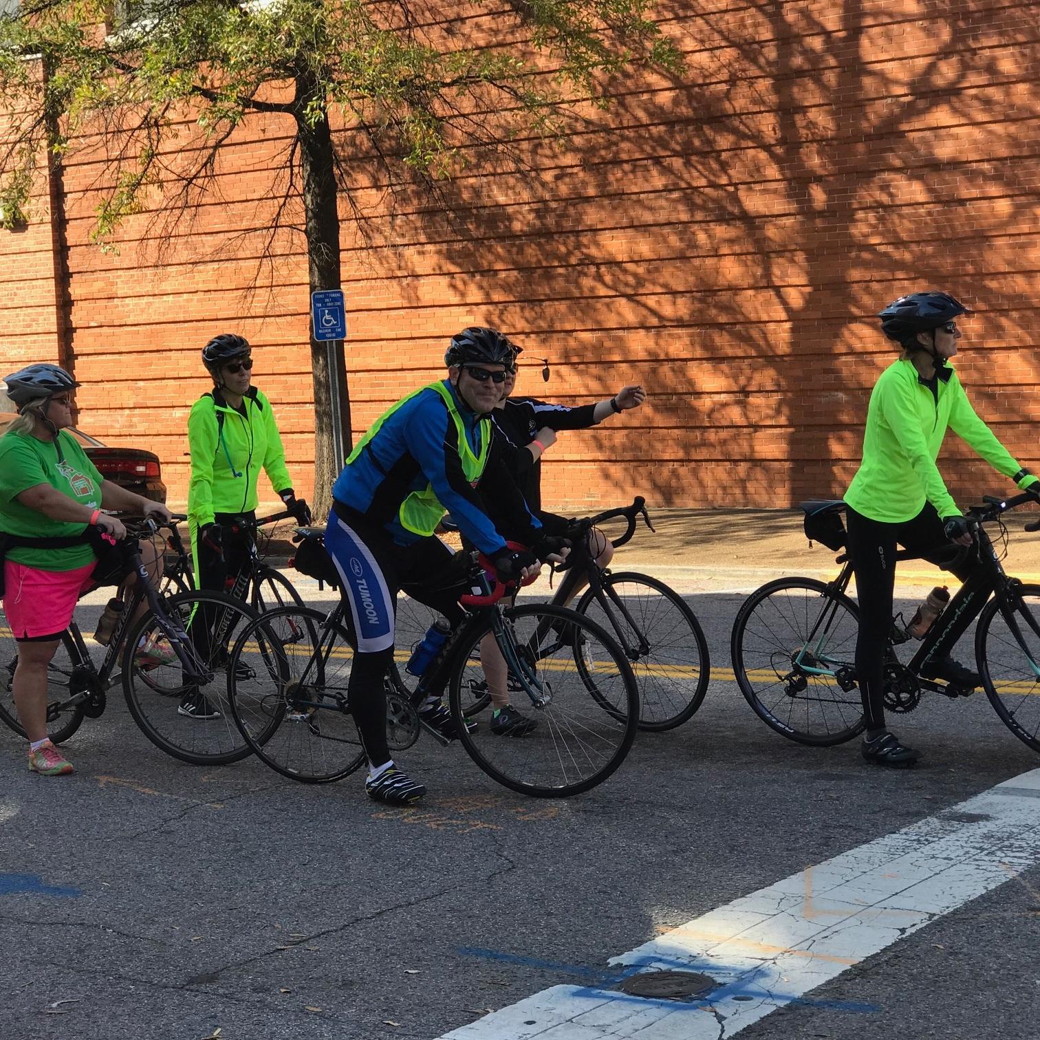 Confident-City-Cycling-Wheel-Movement-CSRA.jpg