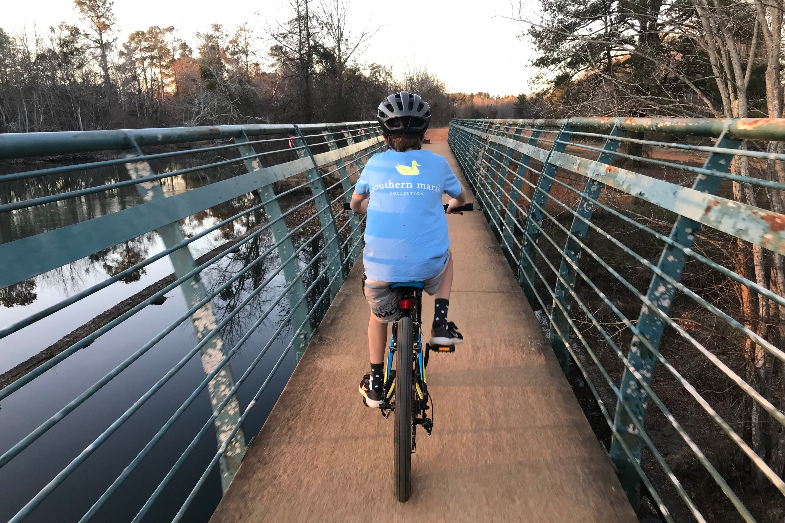 Wheel-Movement-CSRA-Local-Bicycle-Rides-Augusta-GA.jpg