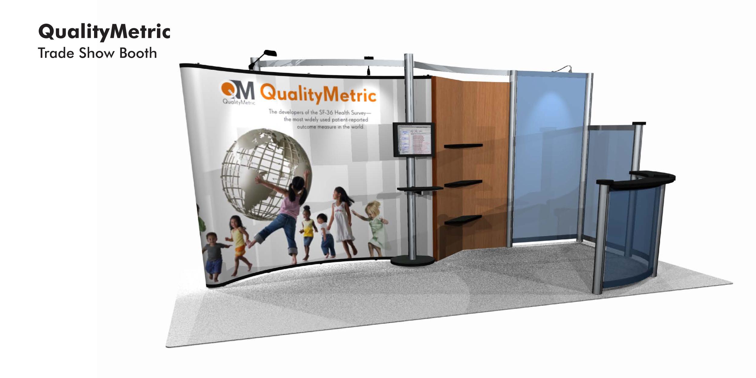 BCG-QM-Trade-Show-Booth.jpg