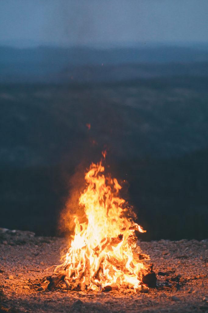 fire-683x1024.jpg