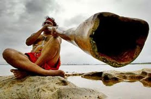 Aboriginal-Music-Image.jpg