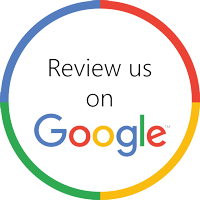 We pride ourselves with the best service and the best prices - We're a five star company and are here to serve you. Had a great service? Give us a review on Google today!