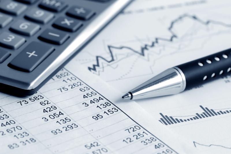finance 2.jpg