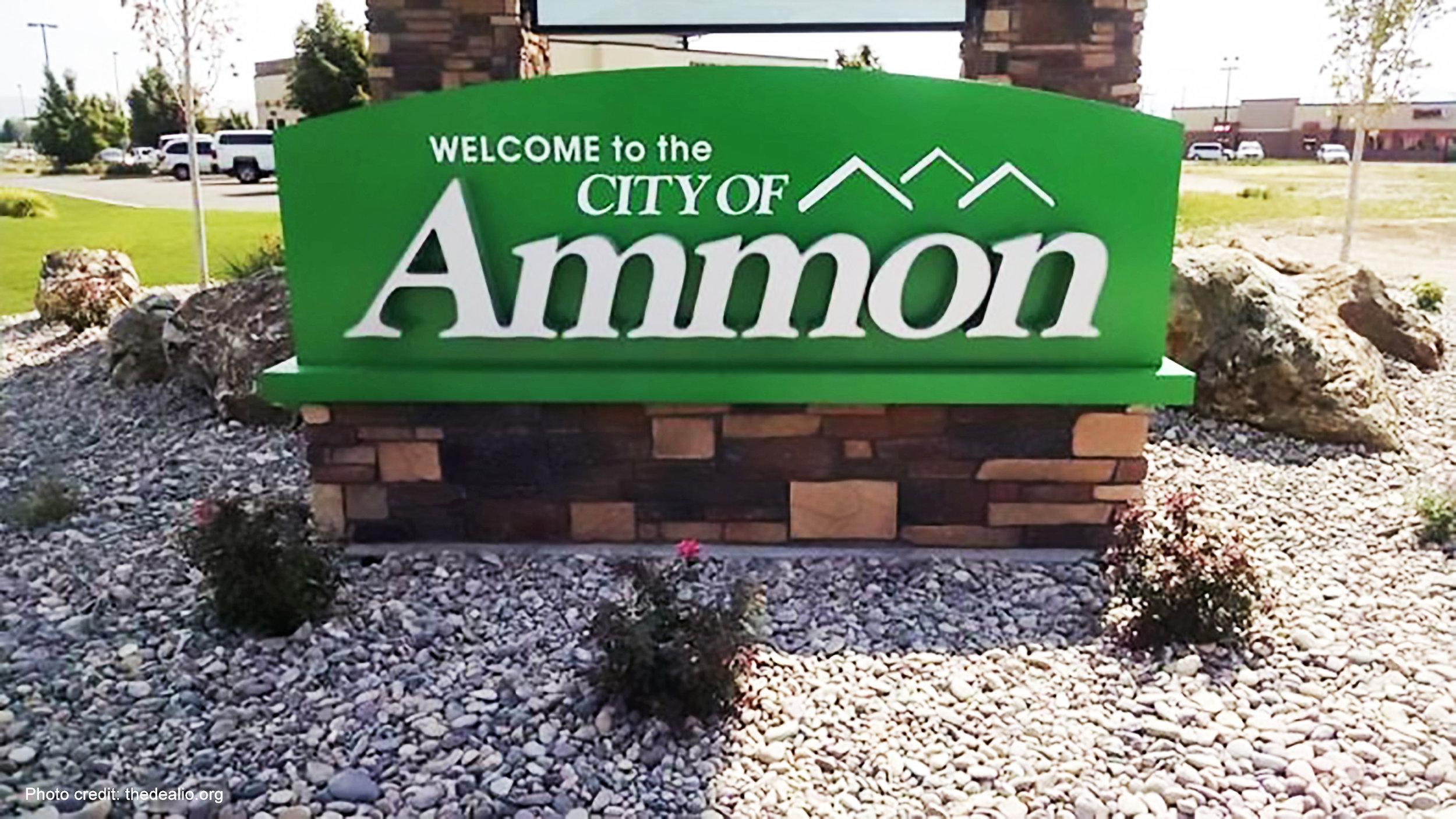 City_of_Ammon_Idaho.jpg