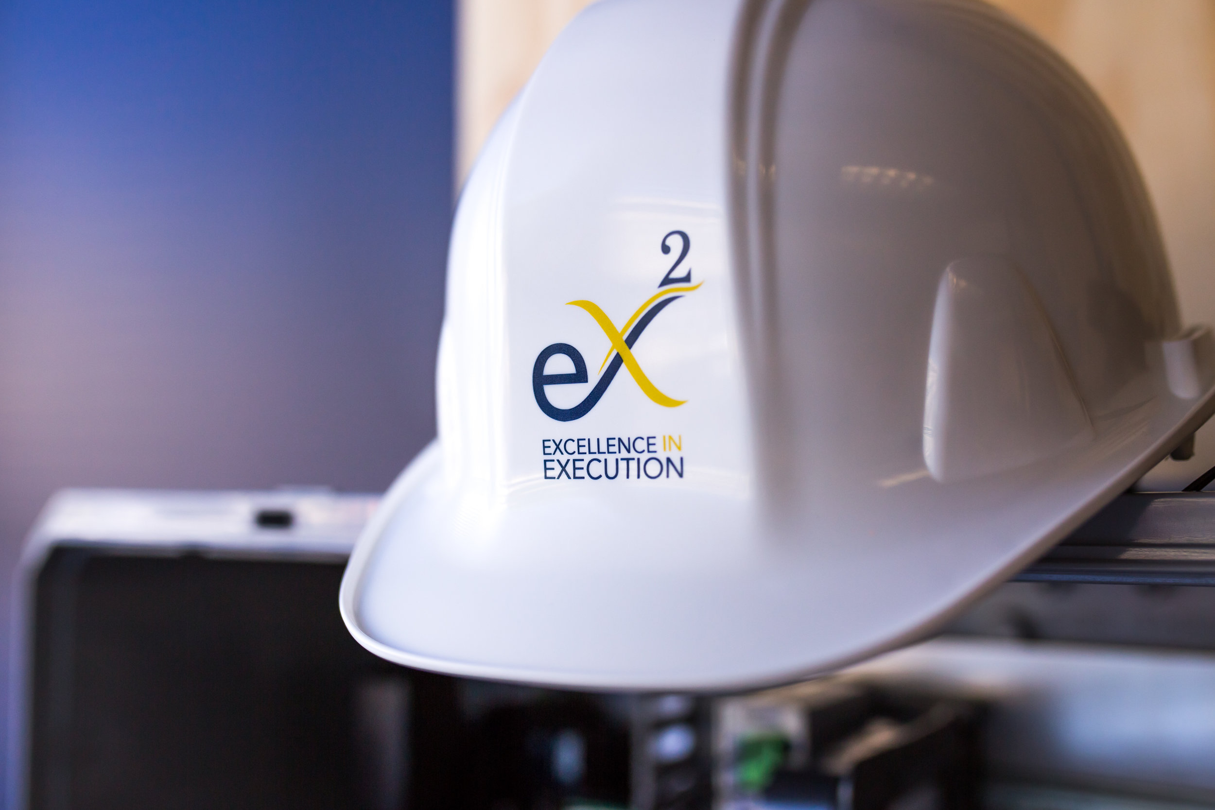 Industry Veterans Announce Formation of eX² Technology LLC -