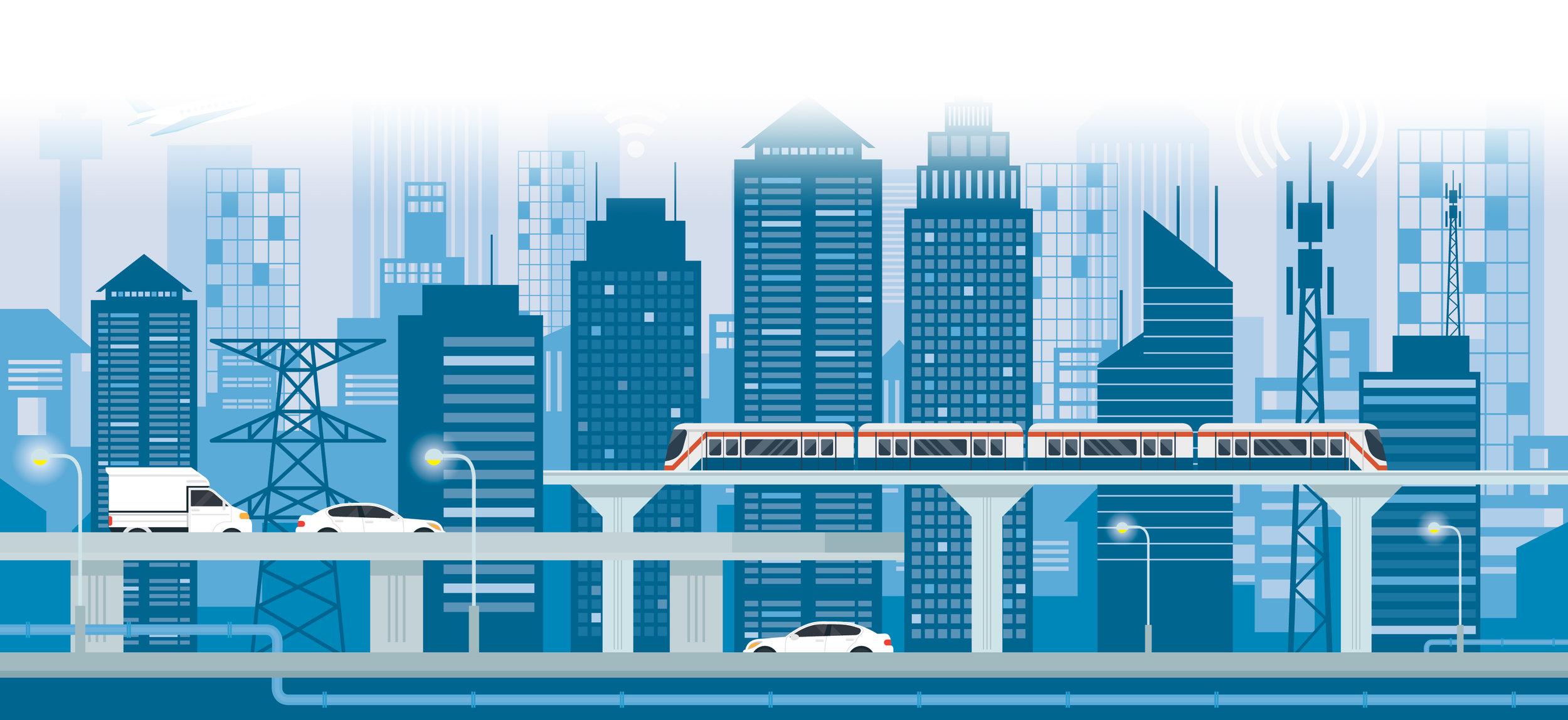 Smart City.jpg