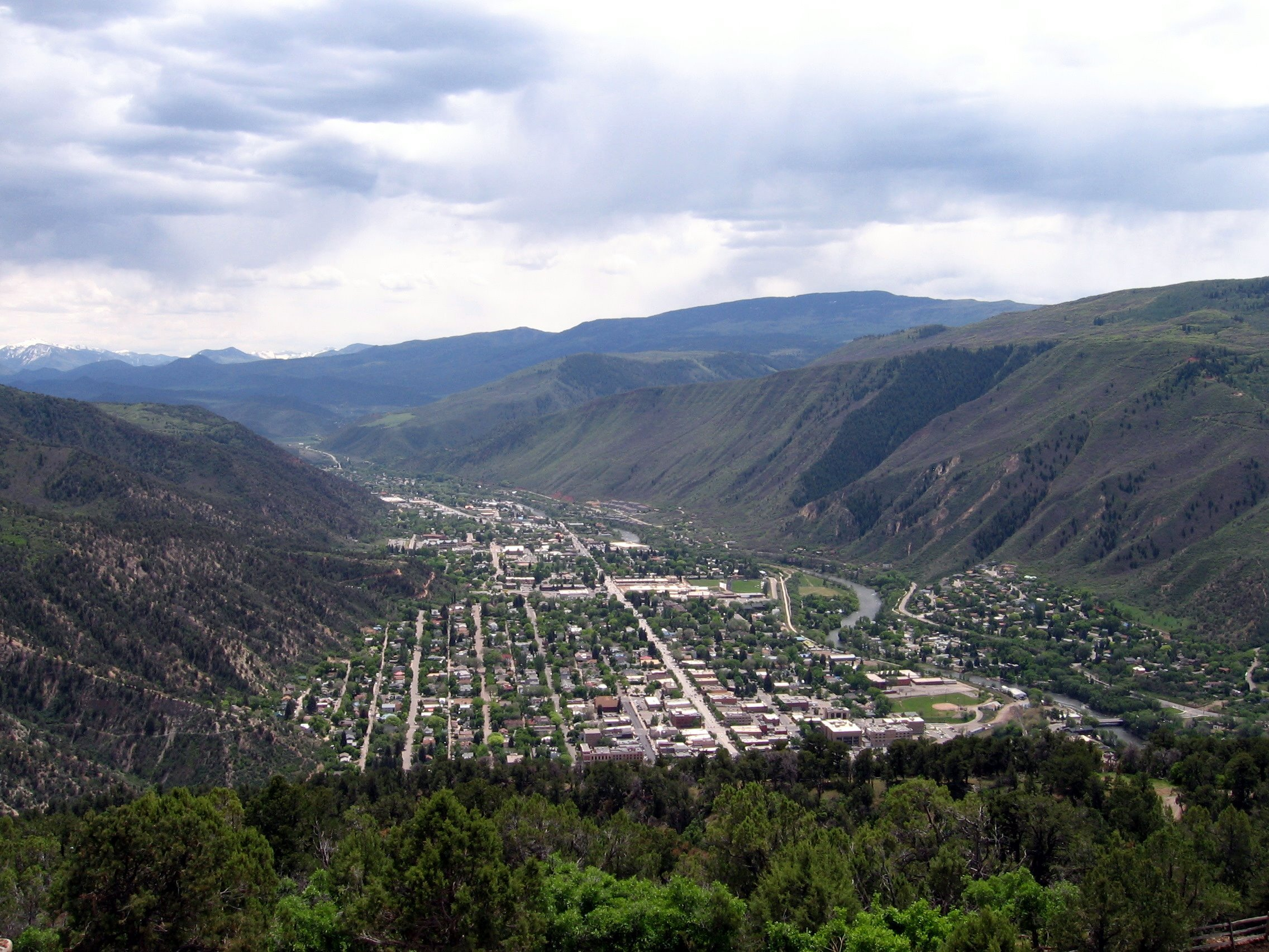 Glenwood_springs_co.jpg