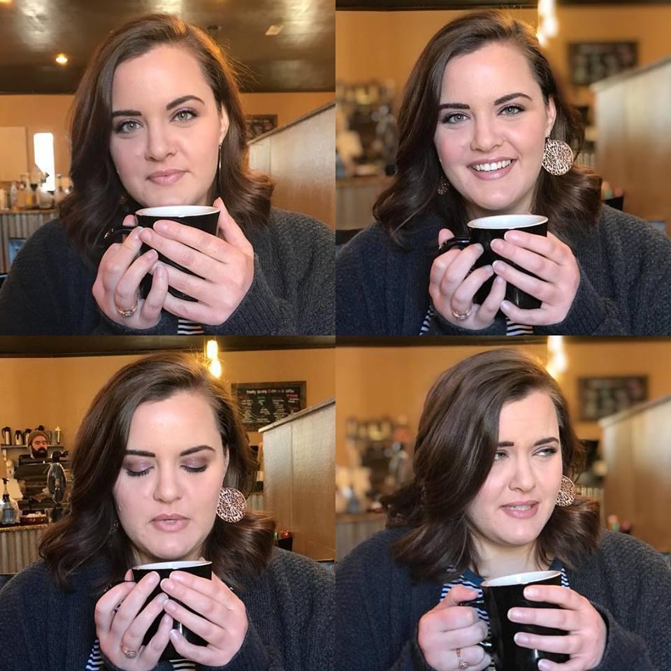 Clarissa coffee.jpg
