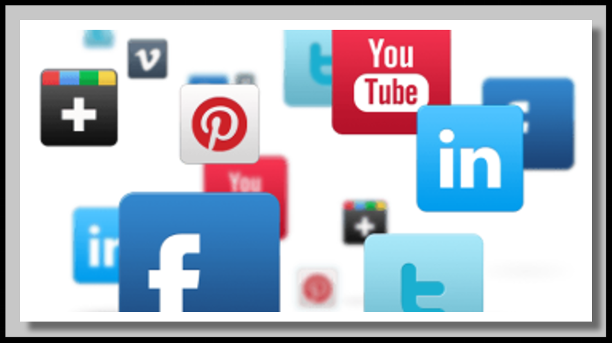 build brand awareness with current & future clients easily with our connected social media platform - facebook.com/Brand-8th-Street