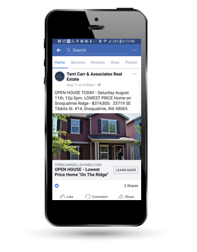 facebook ad 2 for web new.PNG