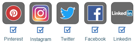 row of social icons.PNG
