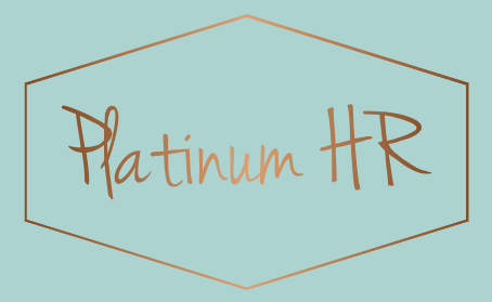 platinumhr logo for web.PNG