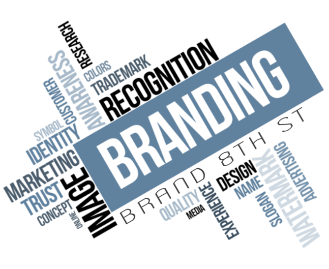 branding photo for blog.PNG