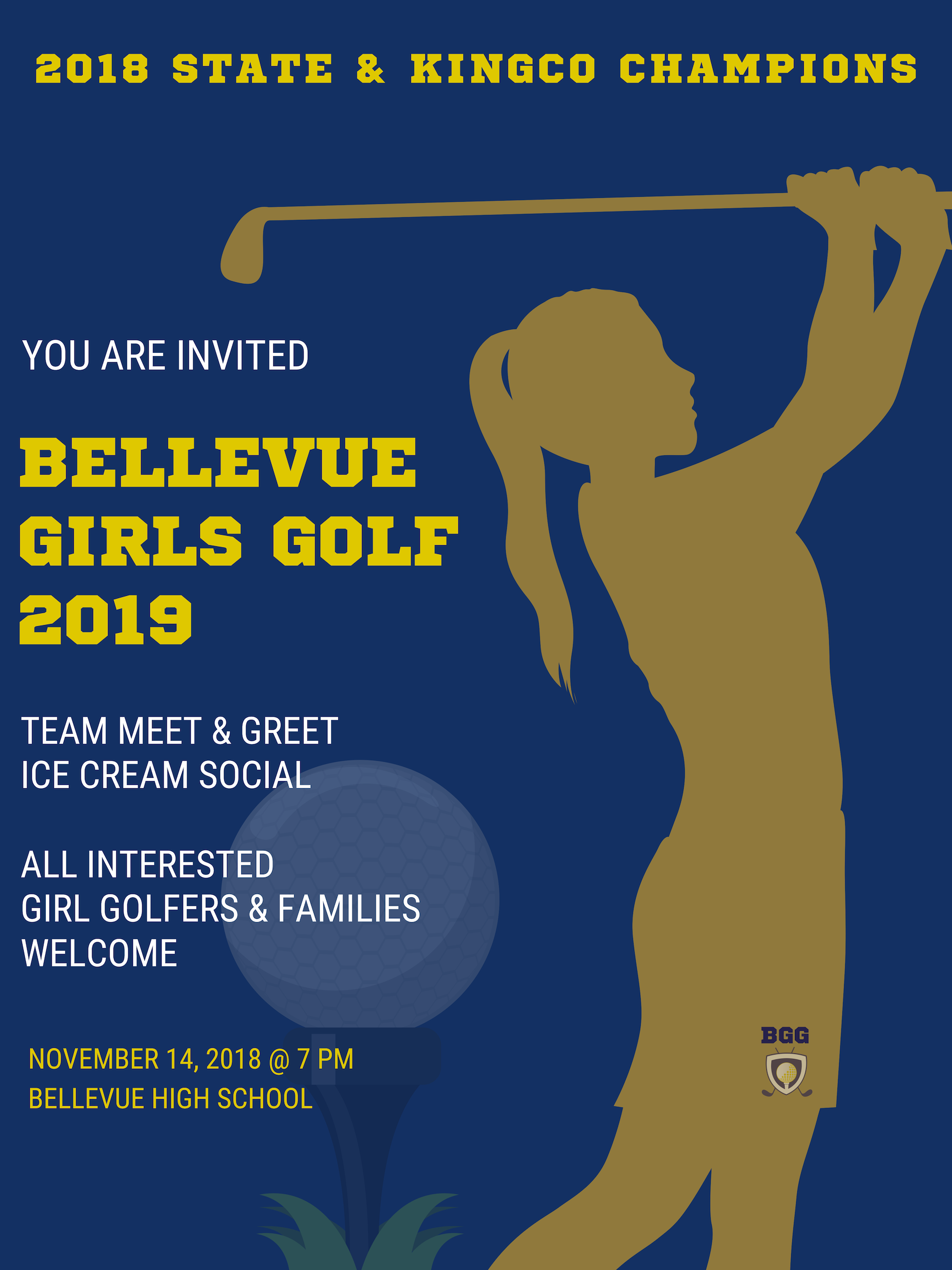 Bellevue Girls Golf Ice Cream Social (1).png