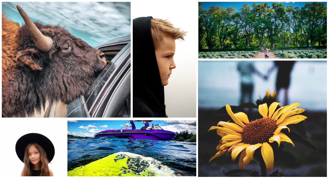 photo gallery 2 for home page.PNG
