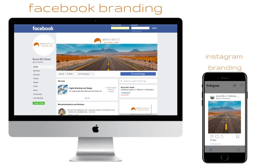 FACEBOOk and instagram branding.PNG