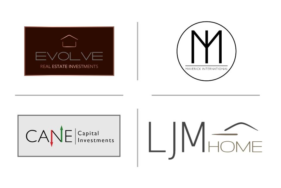 logo+designs+brand+8th+st.jpg