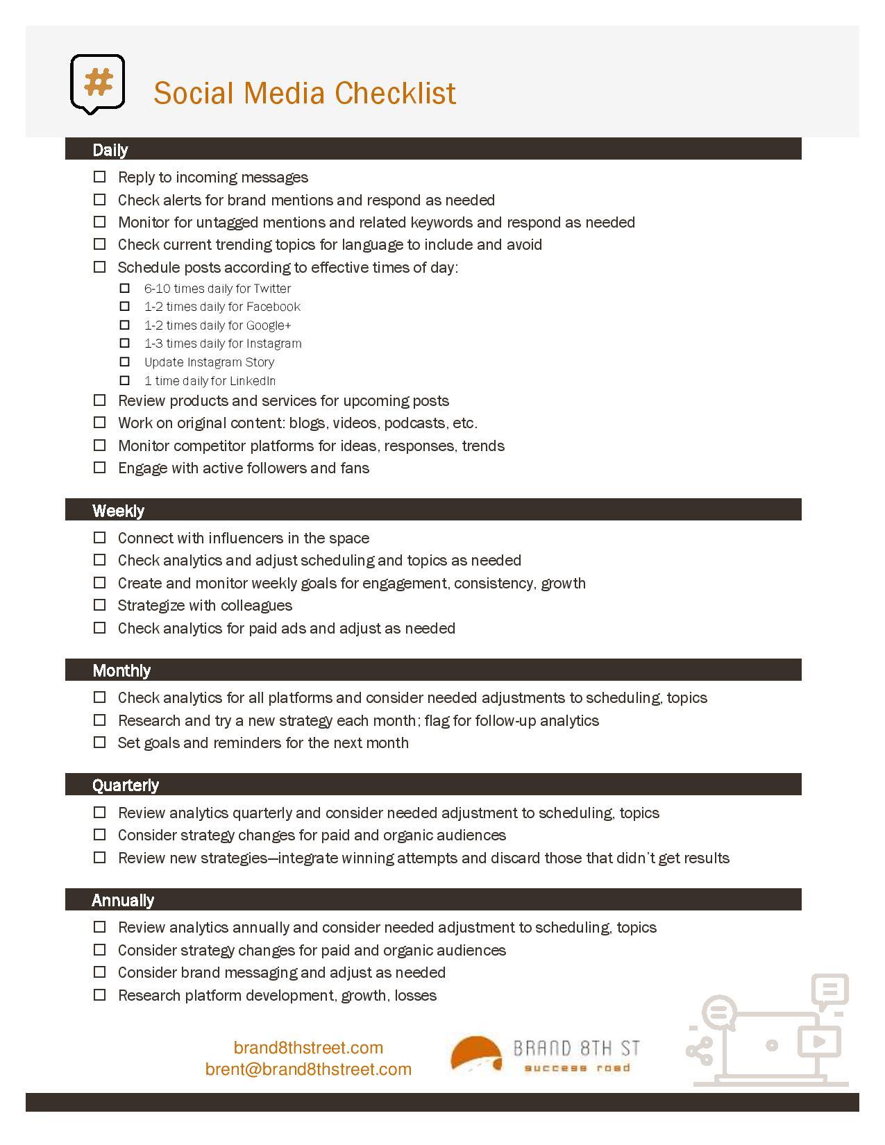 Social Media Checklist - Clients-page-001.jpg