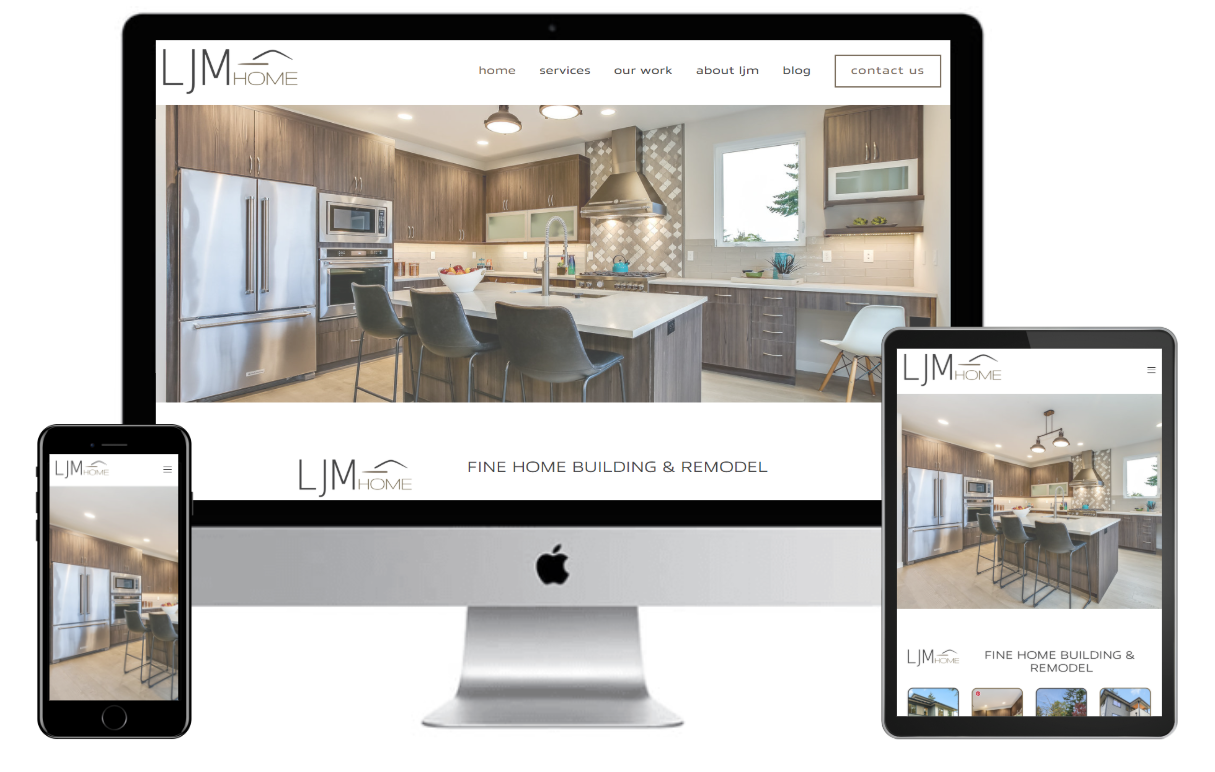 NEW NEW ljm responsive example.PNG