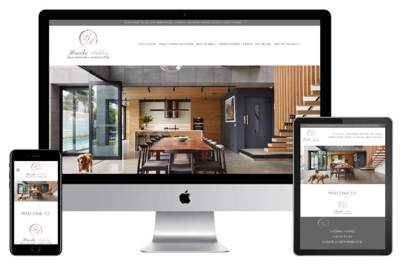 www.brokerbrooke.com  | managing broker