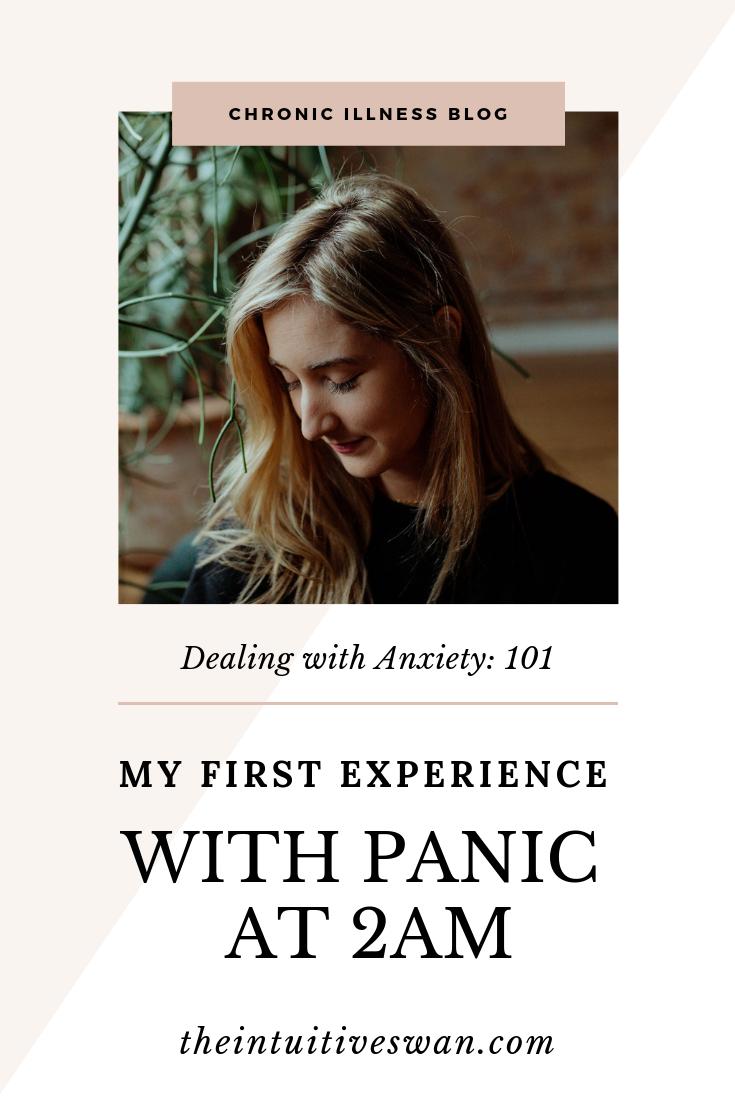 Panic Attack Pin.png