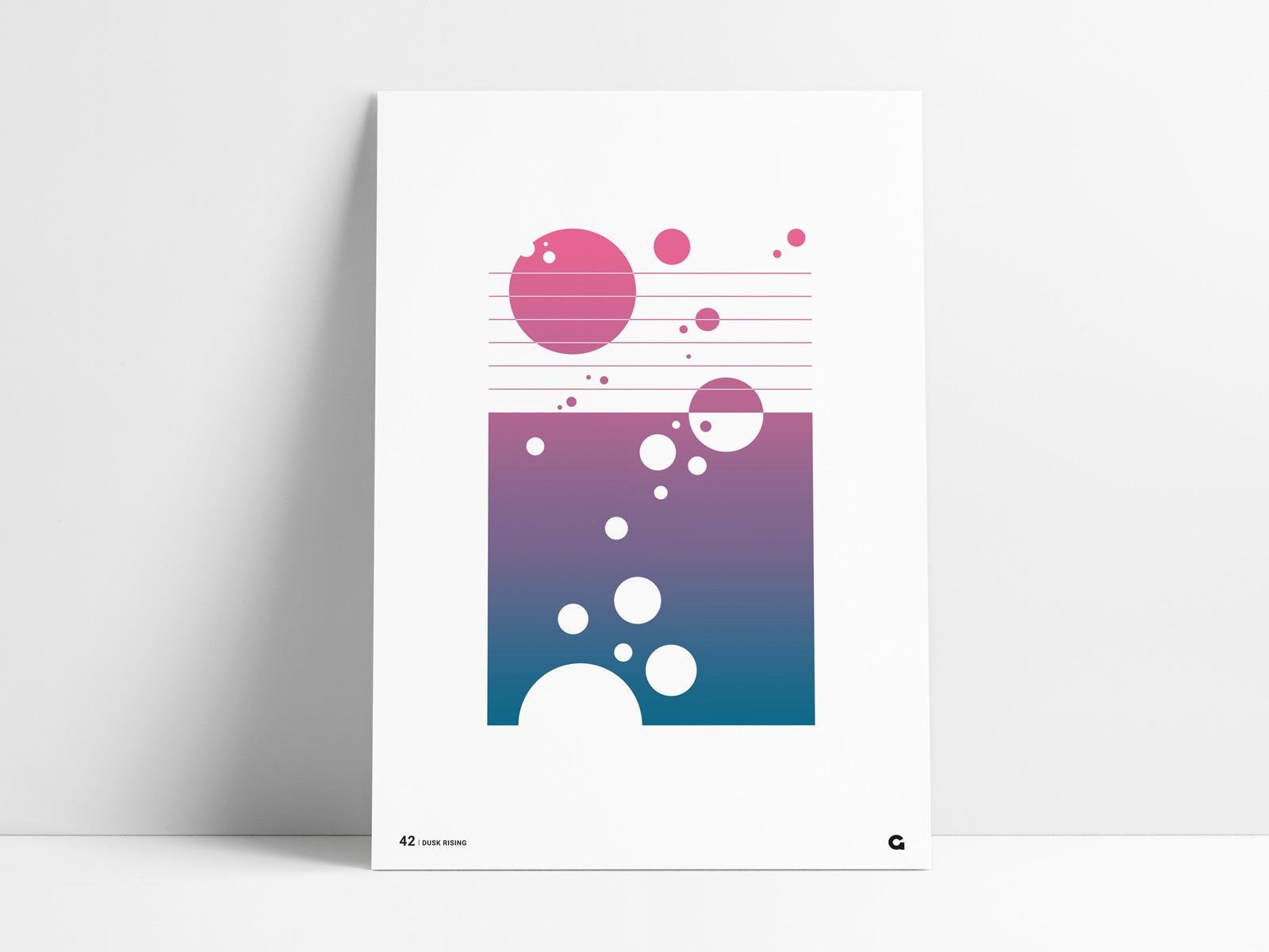 geometric-poster-dusk-rising.jpg