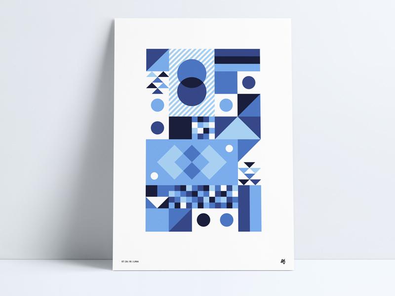 blue-geometric-poster.jpg