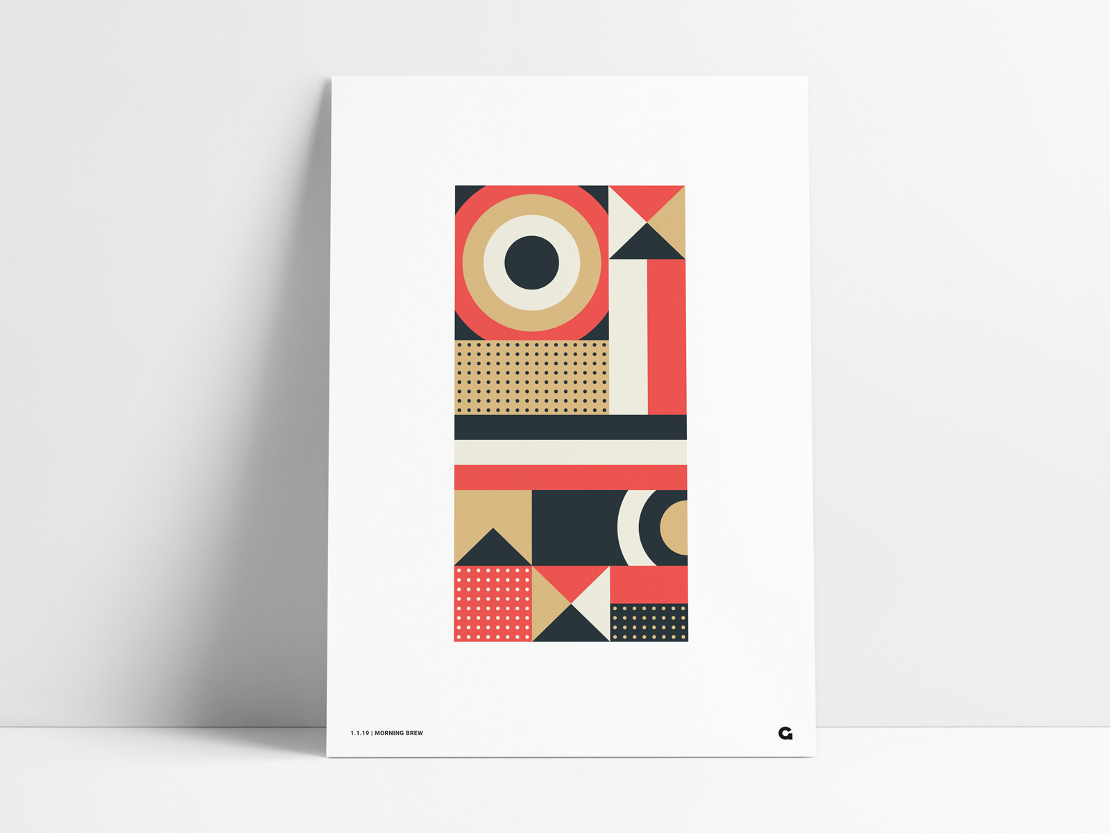 Abstract-Poster-Red-Navy-Gold.jpg