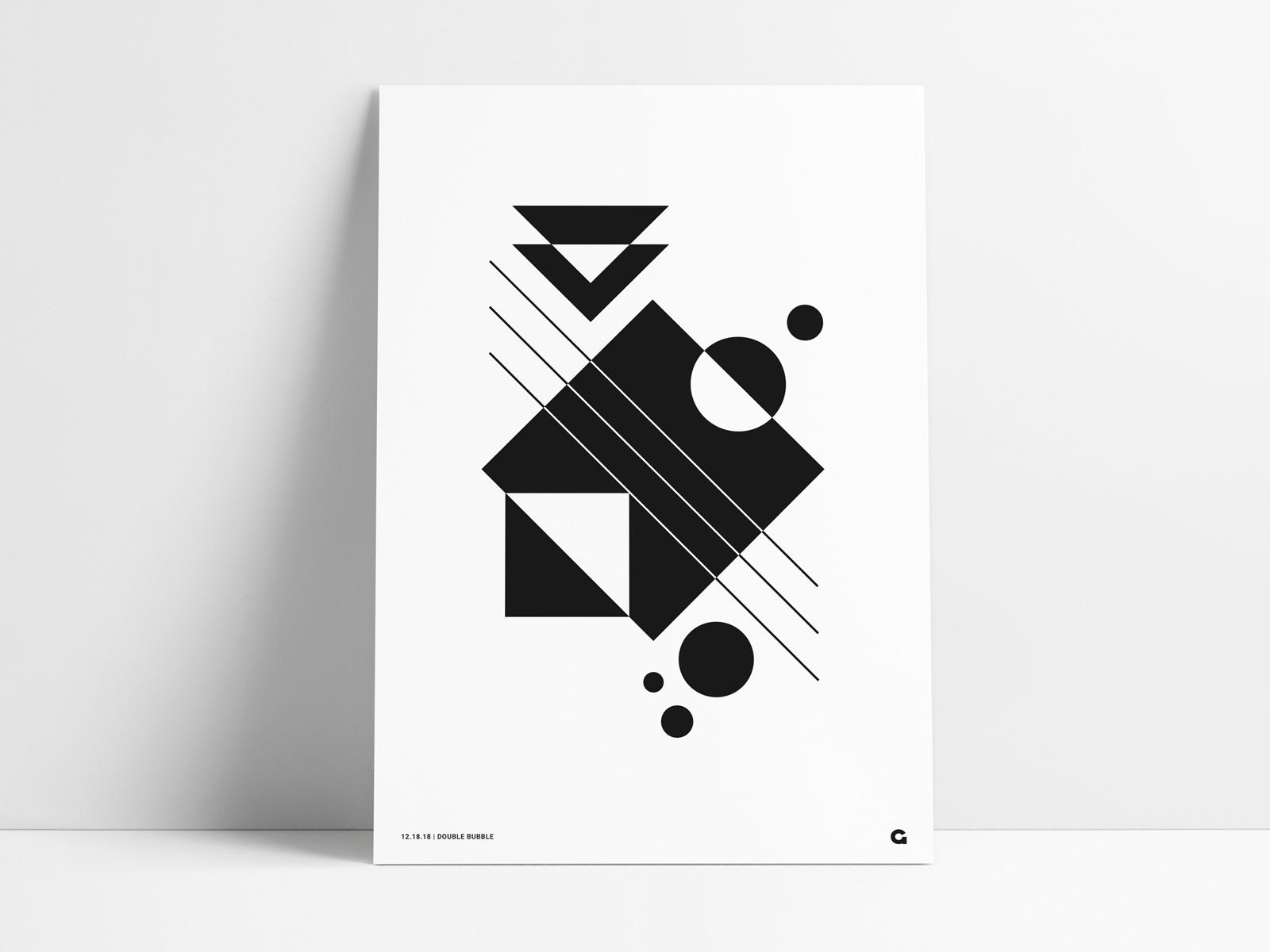 Abstract-Poster-Black.jpg