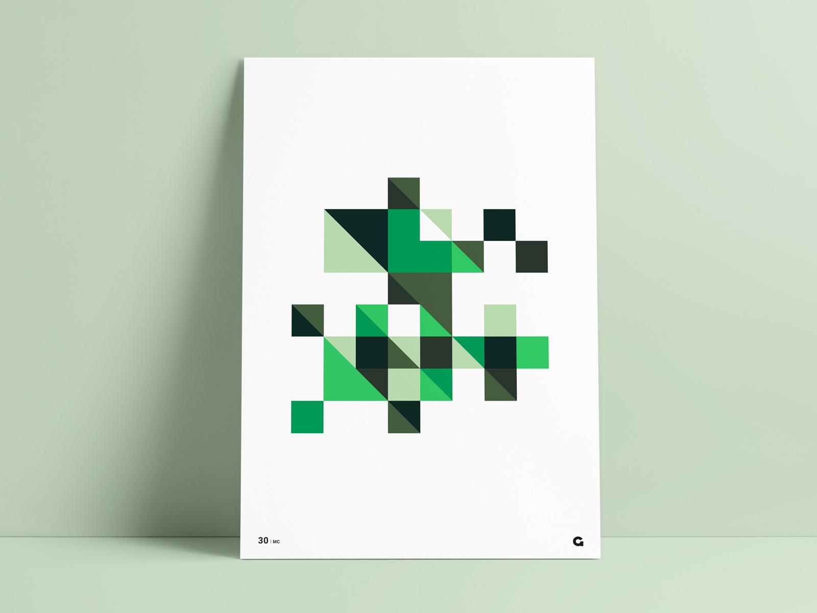 Poster-30.jpg