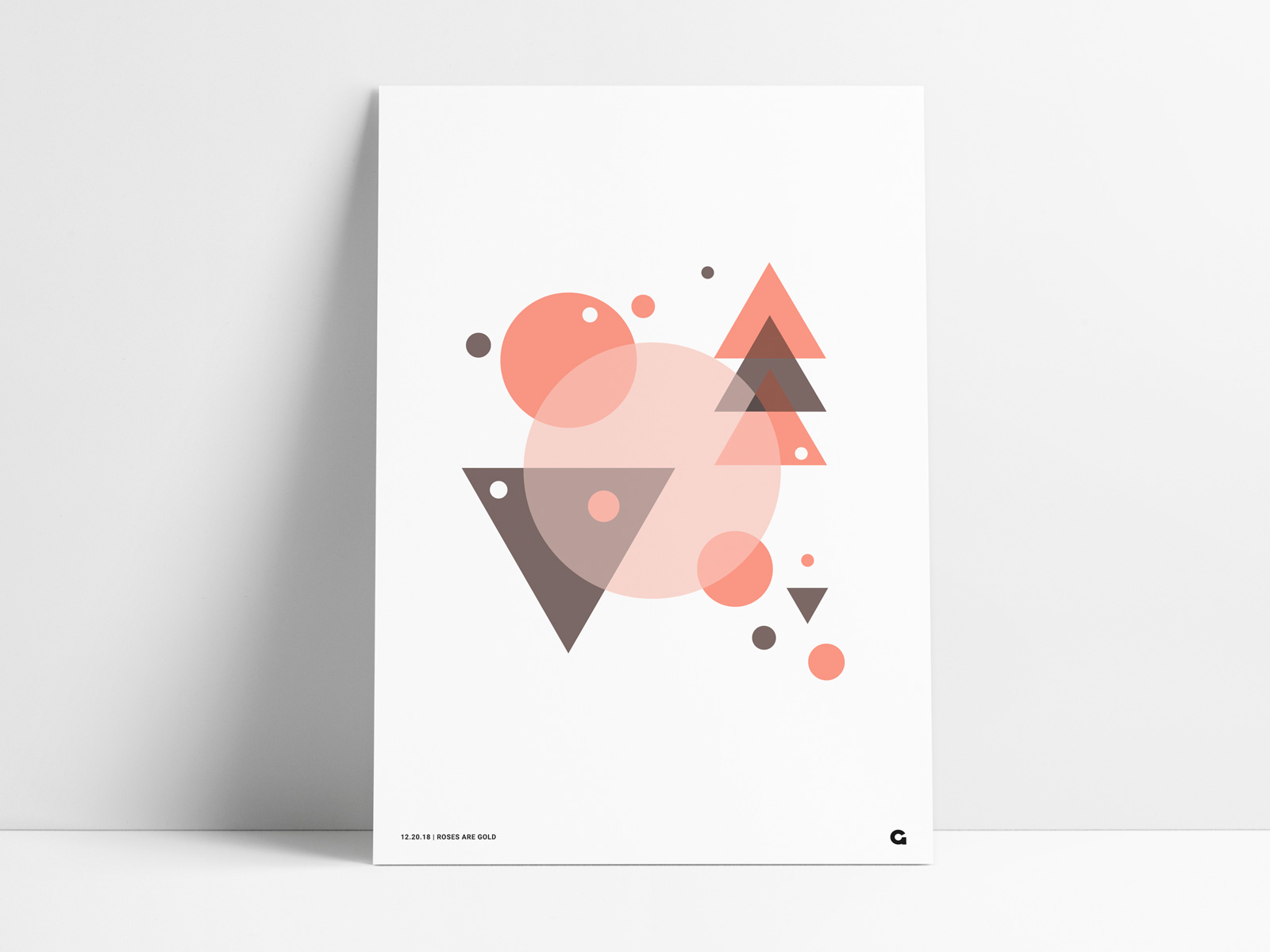 Abstract-Poster-Rose-Gold.jpg