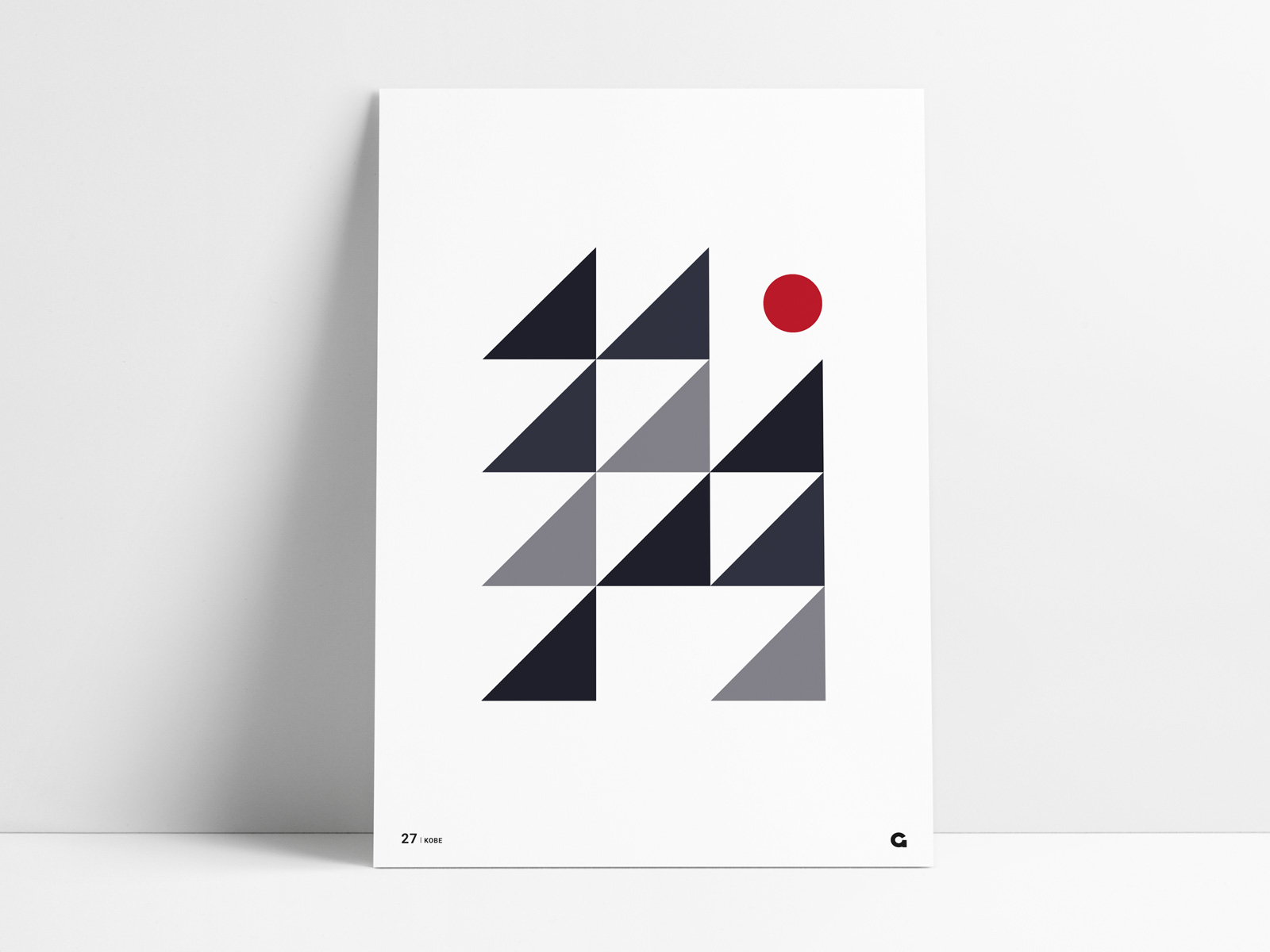 Poster-27.jpg
