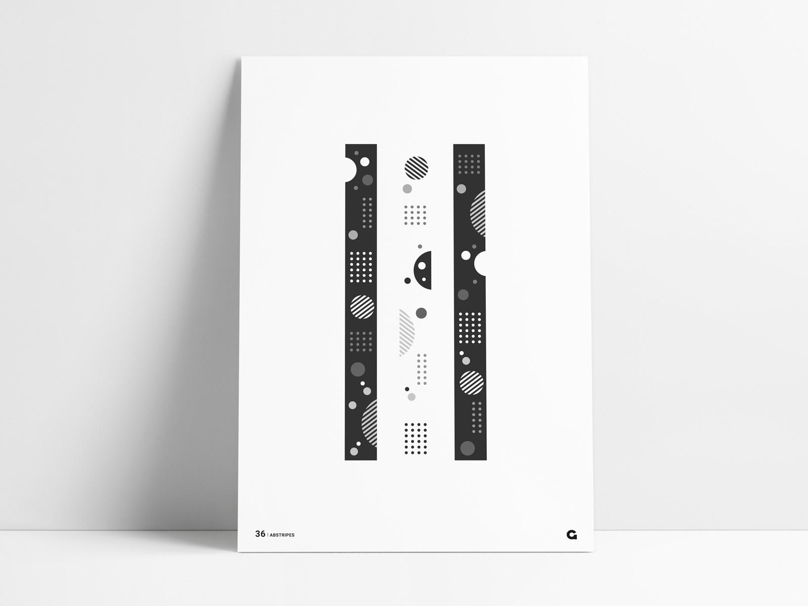 Poster-36.jpg