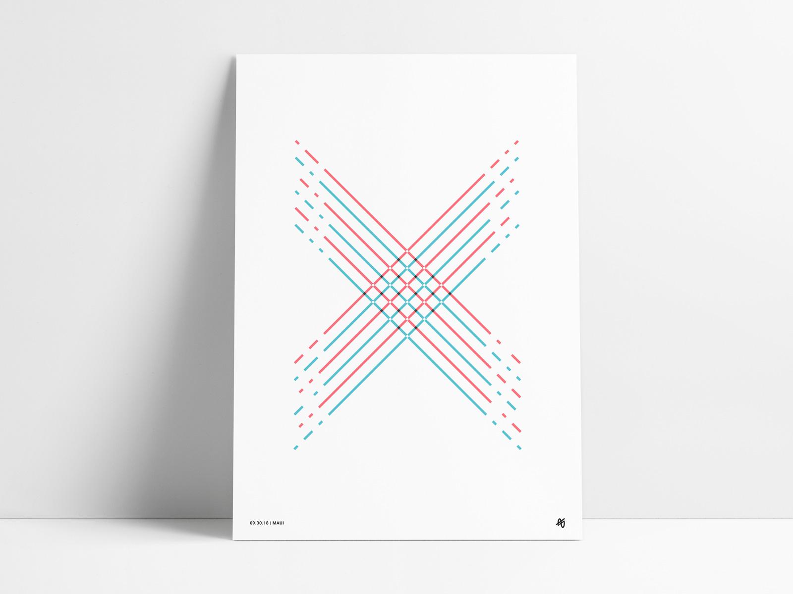 line-x-poster.jpg