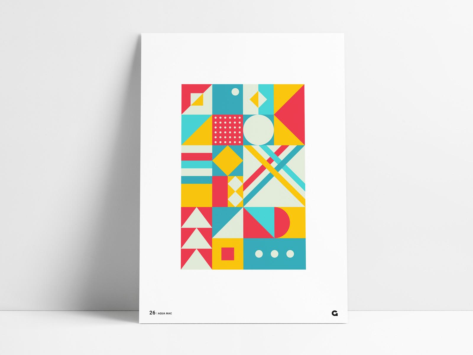 Poster-26.jpg